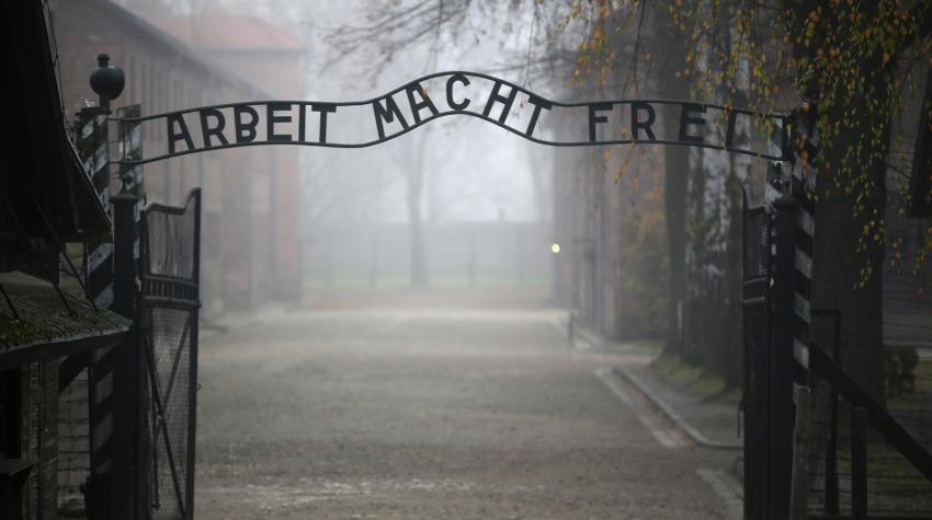 Duda will umstrittenes Holocaust-Gesetz unterzeichnen